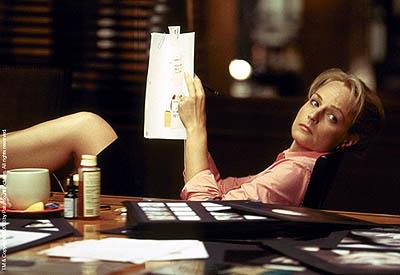 Scintille di una risata what woman want quello che - Quello che piace alle donne a letto ...