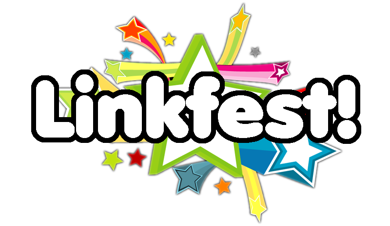 It Took Studying 25782500 Kids To Begin >> Linkfest Archives